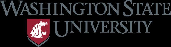 Washington State University.