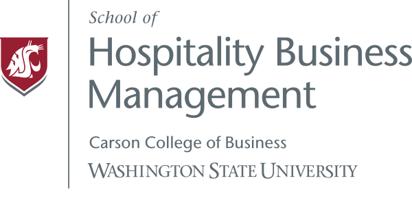 School Of Hospitality Business Management Carson College Of