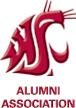 Washington State University Alumni Association