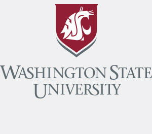 Washington State University.